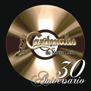 30 Aniversario Albumcover