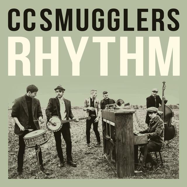 CC Smugglers