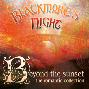 Beyond the Sunset - Blackmores Night