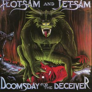 Doomsday for the Deceiver album