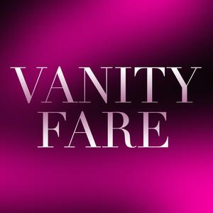 Vanity Fare album
