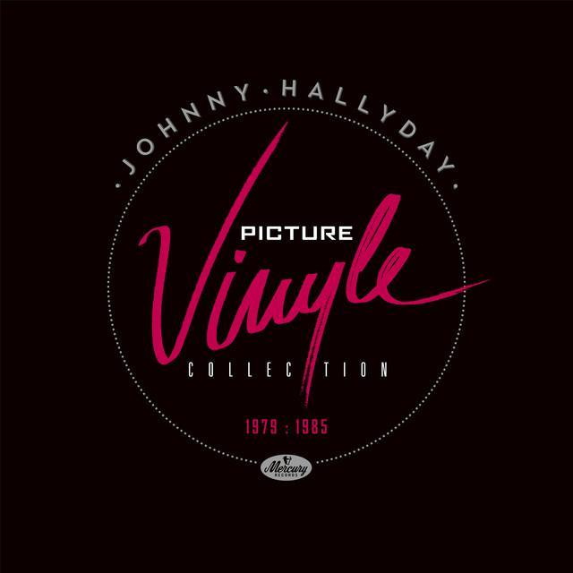 Picture Vinyle 1979-1985