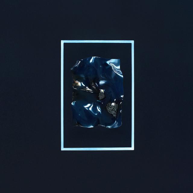 Moonraker (Remixes)