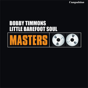 Little Barefoot Soul album