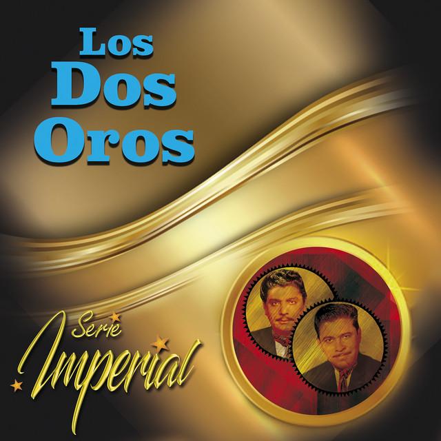 Los Dos Oros (Serie Imperial)
