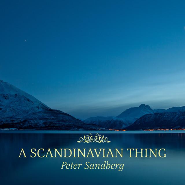 A Scandinavian Thing