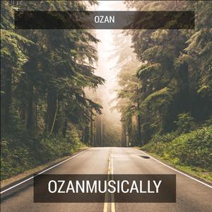 Ozanmusically Albümü