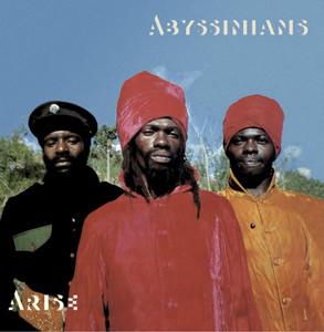Arise (Expanded Edition) album