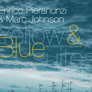 Yellow & Blue Suites