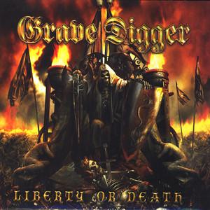Liberty or Death album