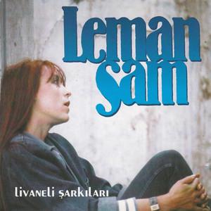 Livaneli Şarkıları Albümü