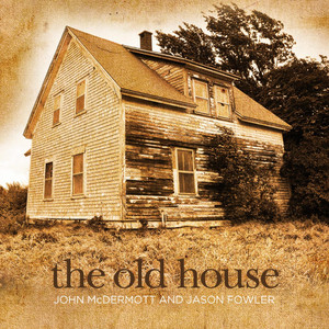 The Old House album