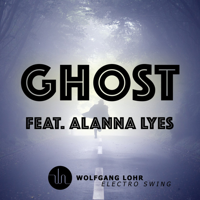 Ghost (Electro Swing)