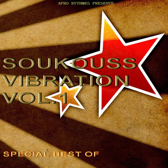 soukouss vibration