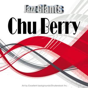 Jazz Giants: Chu Berry album