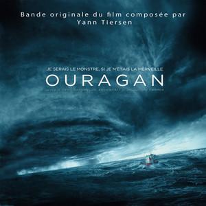 Ouragan (Bande originale du film)