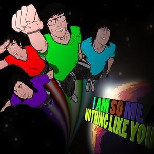 nothing like you Nothing like you, vancamview 426 likes pop punk band from vancouver wa, dustin lanier- master splinter aaron brewer- michaelangelo marcus scott.