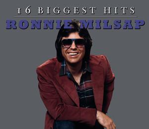 16 Biggest Hits album