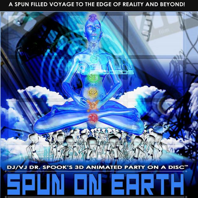 Spun On Earth