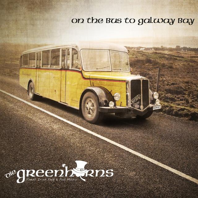 Die Greenhorns