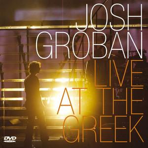 Live At The Greek (Revised) album