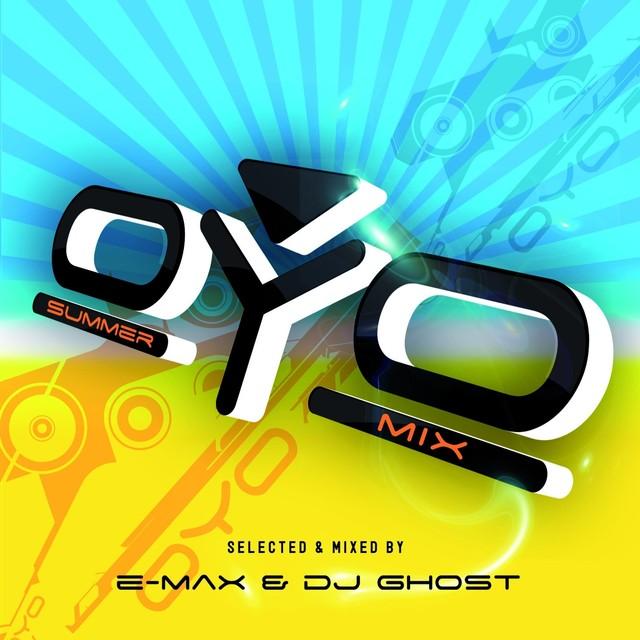 Oyo Summer Mix