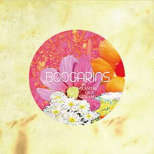 Boogarins