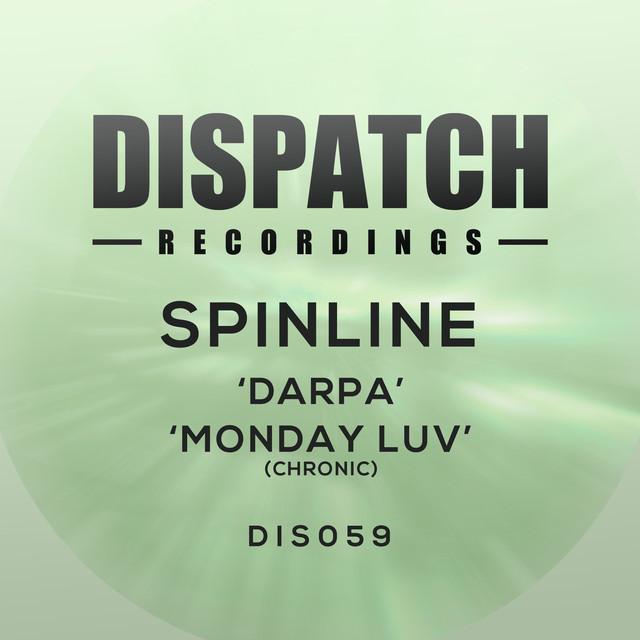 Spinline