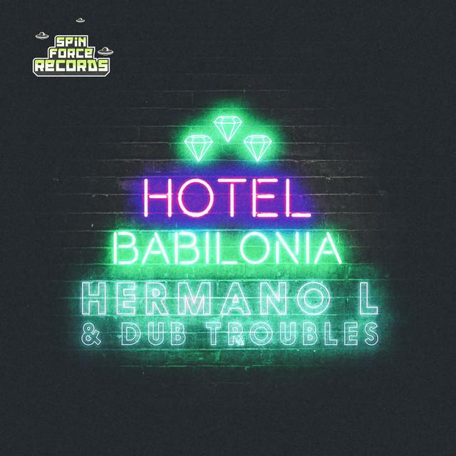 Hotel Babilonia