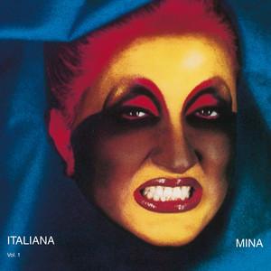 Italiana Vol. 1 album