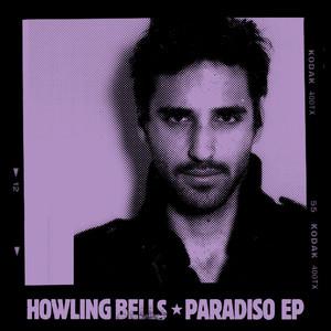 Paradiso EP album
