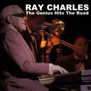 The Genius Hits the Road album