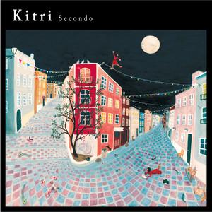 Kitri / Secondo   Spotify