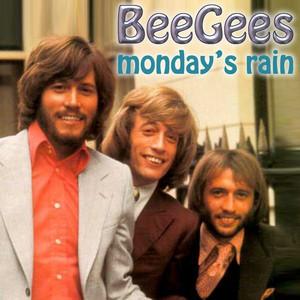 Monday's Rain