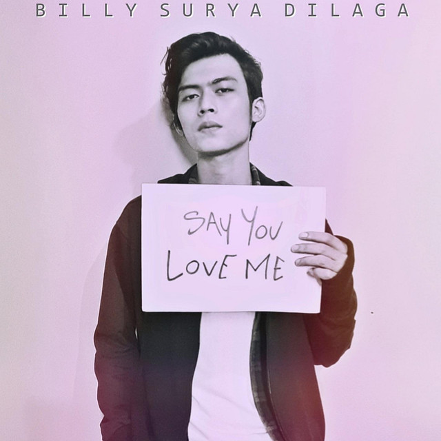 free download lagu Say You Love Me gratis