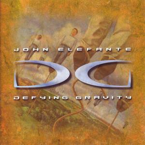 Defying Gravity album