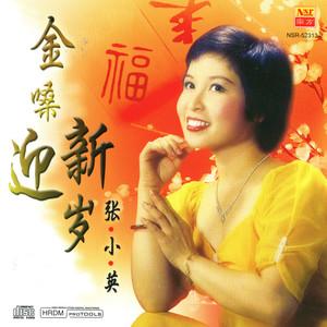 Zhang Xiao Ying