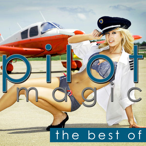 Magic - The Best Of