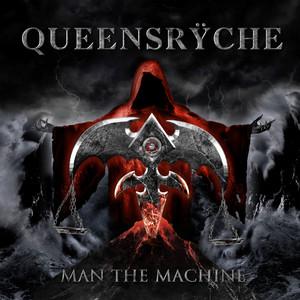 Man the Machine Albümü