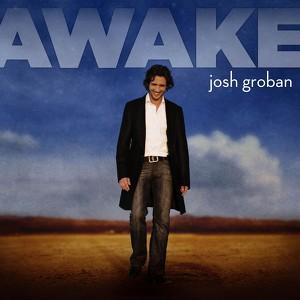 Awake Albumcover