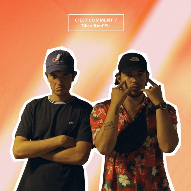 Cest Comment A Song By Tibi Dit Tcheck Bénipil On Spotify
