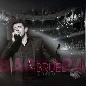 Barbara - Le Châtelet