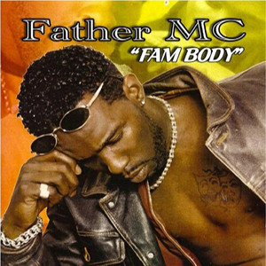 Fam Body album