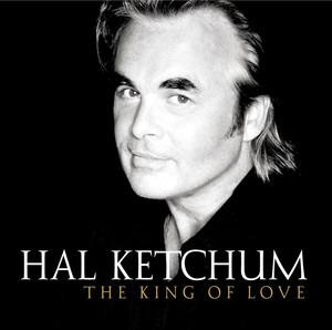 The King of Love album