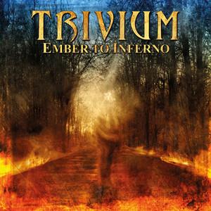 Ember to Inferno album