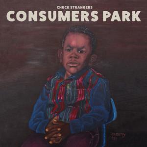 Consumers Park