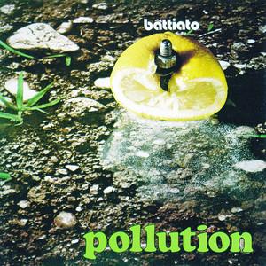 Pollution album