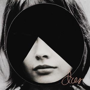 Ices Albumcover