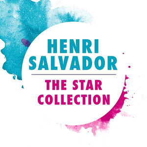 The Star Collection album