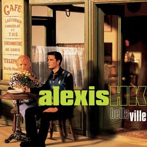Belle ville - Alexis HK